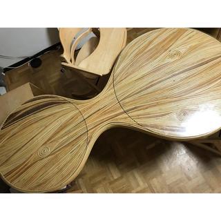 PLANET 2001 ダイニングテーブル 店舗什器 オフィスや商談用にも(ダイニングテーブル)