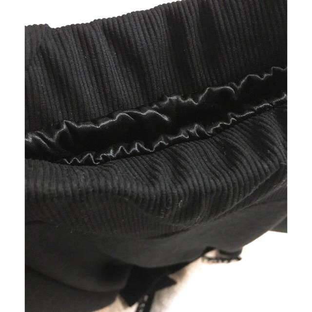 antiqua(アンティカ)の新品 アンティカ  レース変形スカート レディースのスカート(ロングスカート)の商品写真