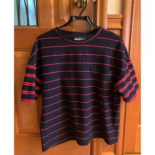 ジルサンダー(Jil Sander)のこまめっち様専用(Tシャツ/カットソー(半袖/袖なし))