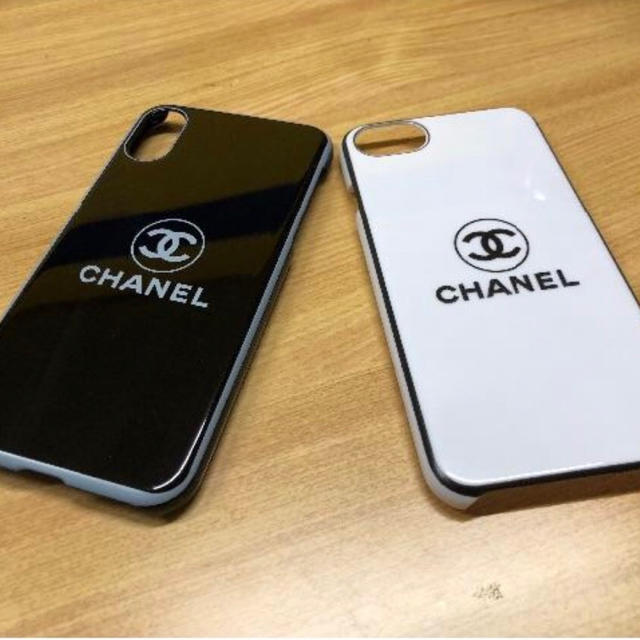 シャネル iphoneケース レゴ バイマ | 携帯ケースの通販 by よっぴー's shop|ラクマ