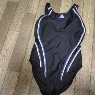 アディダス(adidas)のアディダス 競泳水着 15号 OT(水着)