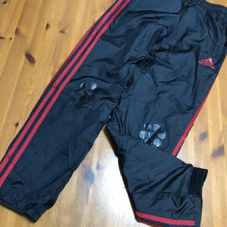 アディダス(adidas)のadidas アディダス パンツ  160cm(パンツ/スパッツ)
