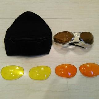 スミス(SMITH)のSMITH レンズ 変更可能 サングラス(サングラス/メガネ)