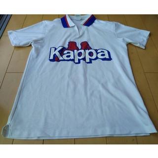 カッパ(Kappa)のサッカー、フットサルプラシャツ kappa カッパ(ウェア)
