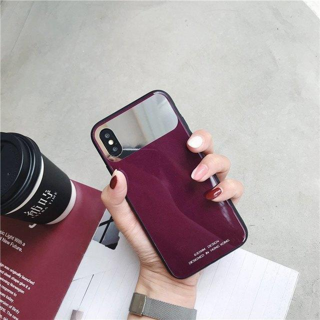 dior iphonex ケース tpu | iPhone6/6s iPhone6plus iPhone7/8 X ca284の通販 by MINHO|ラクマ
