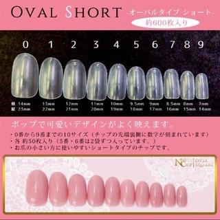 スヌーピーネイル コスメ/美容のネイル(つけ爪/ネイルチップ)の商品写真