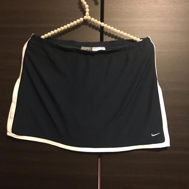 NIKE(ナイキ)の🌞NIKE★スコート スポーツ/アウトドアのテニス(ウェア)の商品写真