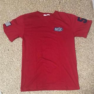 ドスチ(Dosch)のドスチ Tシャツ(Tシャツ(半袖/袖なし))