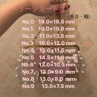 Kastane(カスタネ)のネイルチップ コスメ/美容のネイル(つけ爪/ネイルチップ)の商品写真