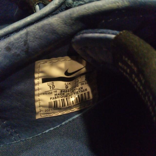 NIKE(ナイキ)のナイキ エアマックス air max 28 ヴェイパーマックス 好きにも メンズの靴/シューズ(スニーカー)の商品写真