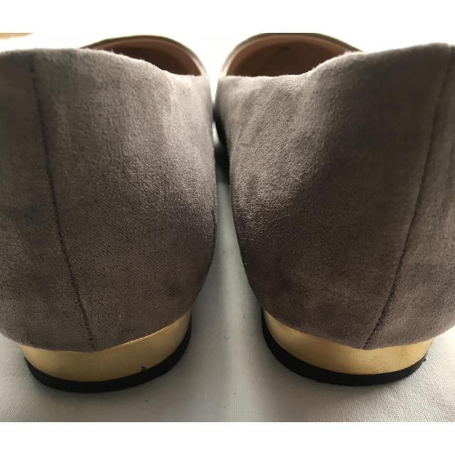 ORiental TRaffic(オリエンタルトラフィック)の【美品】ORiental TRaffic オリエンタルトラフィック パンプス 靴 レディースの靴/シューズ(ハイヒール/パンプス)の商品写真