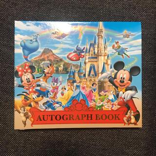 Disney - ディズニー サイン