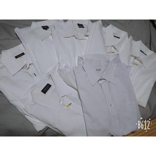 ワイシャツ(その他)
