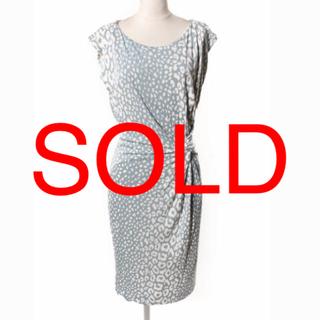 47015a110b9 2ページ目 - グッチ ドレスワンピースの通販 100点以上 | Gucciを買う ...