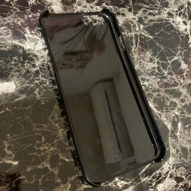 三代目 J Soul Brothers(サンダイメジェイソウルブラザーズ)の三代目 J Soul Brothers iPhoneケース スマホ/家電/カメラのスマホアクセサリー(iPhoneケース)の商品写真