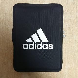 アディダス(adidas)のレフリーバック adidas(趣味/スポーツ/実用)