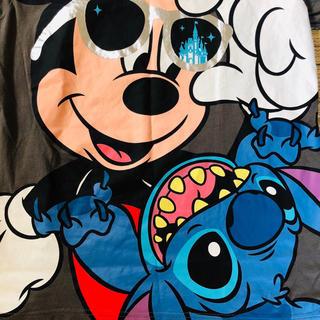 Disney - ディズニーリゾート Tシャツ