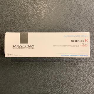 ラロッシュポゼ(LA ROCHE-POSAY)のラロッシュポゼ レダミック アイクリーム(アイケア/アイクリーム)