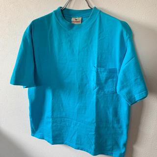 グッドイヤー(Goodyear)のgood wear Tシャツ(Tシャツ/カットソー(半袖/袖なし))