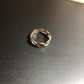 カオル(KAORU)のマリーさま 専用⭐️Kaoru リング(リング(指輪))