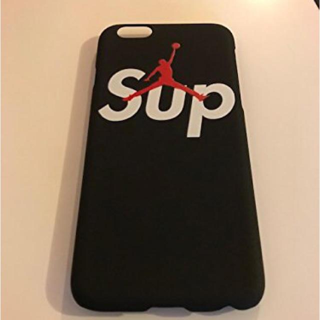 コーチ iphone8plus ケース 中古