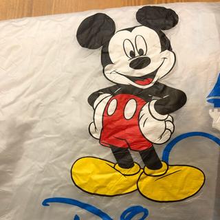 ディズニー(Disney)のウォルトディズニー 子ども用 レインコート(レインコート)