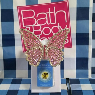 バスアンドボディーワークス(Bath & Body Works)の新作 バスアンドボディワークス ウォールフラワー プラグ(アロマポット/アロマランプ/芳香器)