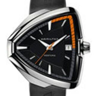 ハミルトン(Hamilton)のHAMILTON ベンチュラ エルヴィス80(腕時計(アナログ))