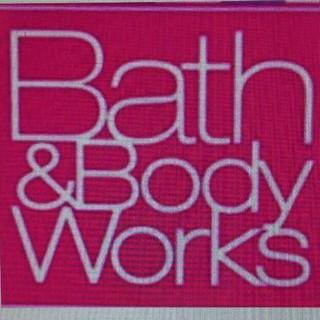 バスアンドボディーワークス(Bath & Body Works)のstorm qeen様専用 バスアンドボディワークス ウォールフラワー プラグ(アロマポット/アロマランプ/芳香器)