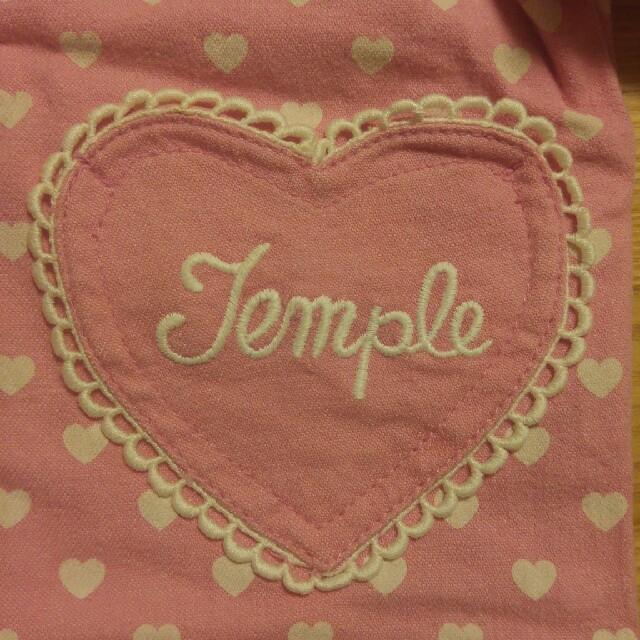 Shirley Temple(シャーリーテンプル)のシャーリーテンプル Gジャン 上着 キッズ/ベビー/マタニティのキッズ服 女の子用(90cm~)(ジャケット/上着)の商品写真