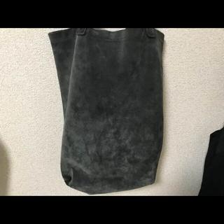 エンダースキーマ(Hender Scheme)のエンダースキーマ pig bag(トートバッグ)
