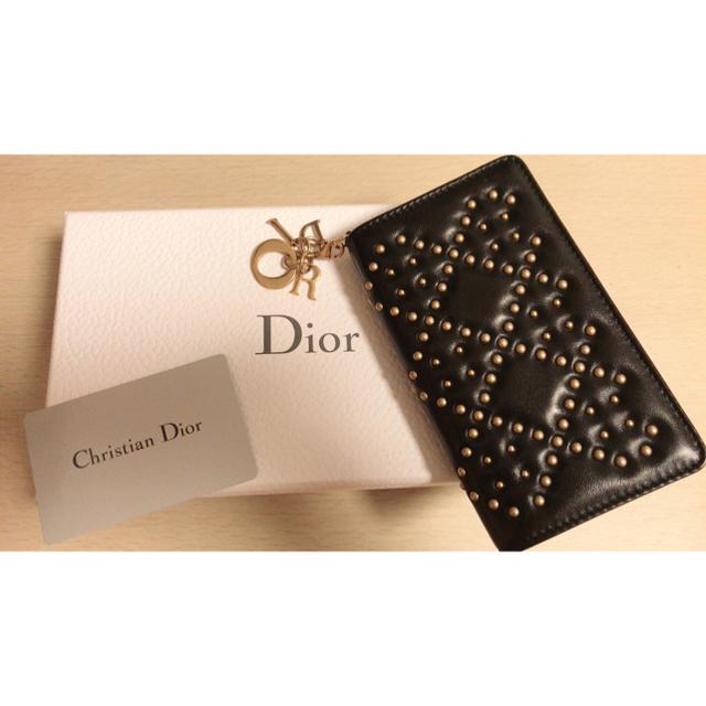 prada iphonex ケース 本物 - Christian Dior - 売り切り値下げ Dior iPhone7.8ケース 箱もお付けします。の通販 by hkmk's shop|クリスチャンディオールならラクマ