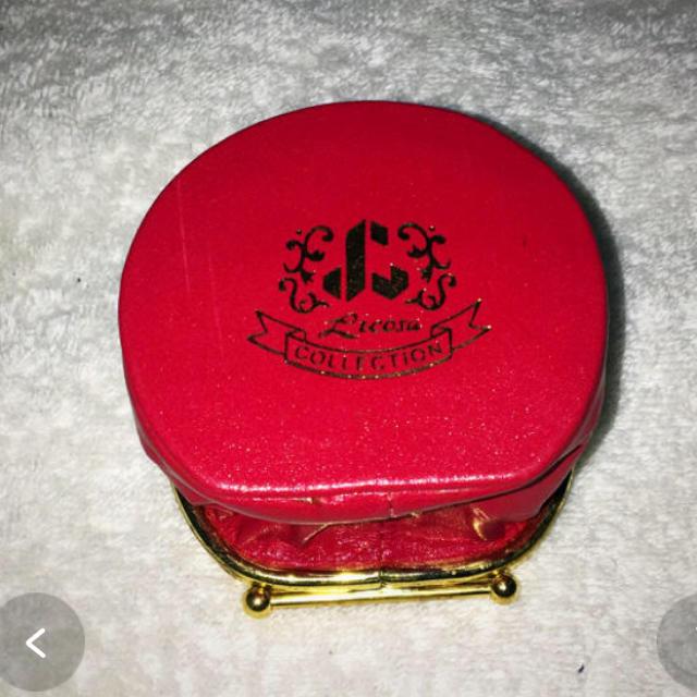 Licosa コインケース メンズのファッション小物(コインケース/小銭入れ)の商品写真