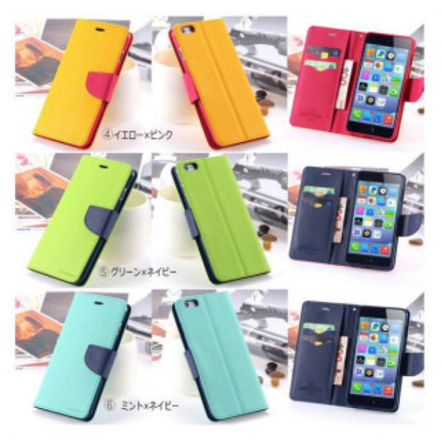 只今お買い得価格^^ スマホ/家電/カメラのスマホアクセサリー(iPhoneケース)の商品写真