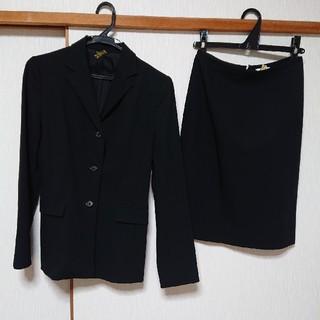 アールユー(RU)のRU リクルートスーツ(スーツ)
