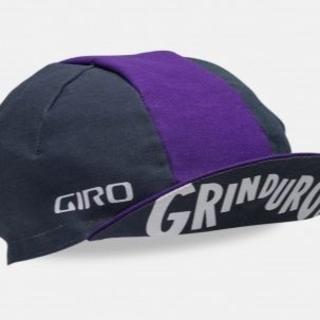 ジロ(GIRO)の★ Giro ジロ グリンデューロ コットンキャップ フリーサイズ(ウエア)