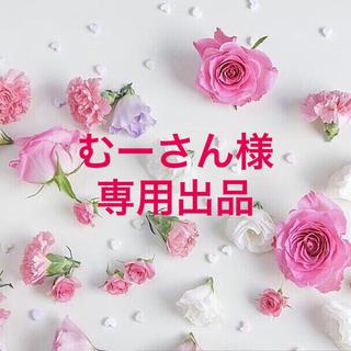むーさん様専用出品♡♡(ピアス)