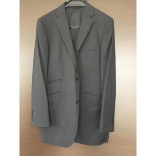 バーバリー(BURBERRY)のBurberry スーツ (スーツ)
