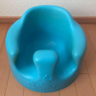 バンボ(Bumbo)のLINさま専用  バンボ(収納/チェスト)