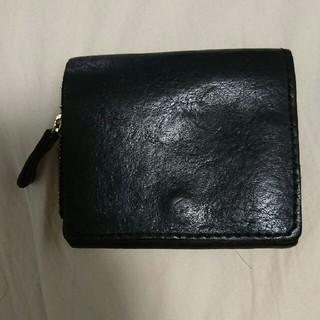 ヘルツ(HERZ)のHERZ 財布(折り財布)