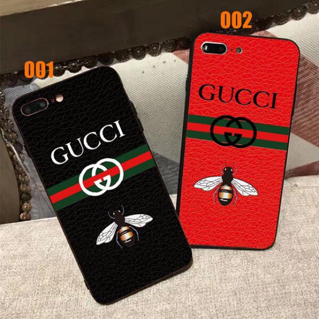 iphone7plus ケース moschino | 携帯ケースの通販 by ririnn4575's shop|ラクマ