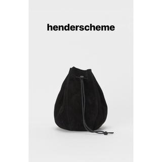 エンダースキーマ(Hender Scheme)のHender Scheme/エンダースキーマ (その他)