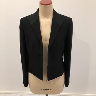 シマムラ(しまむら)のしまむら喪服ジャケットサイズ11(礼服/喪服)
