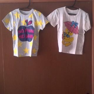 スキップランド(Skip Land)のTシャツ(Tシャツ/カットソー)