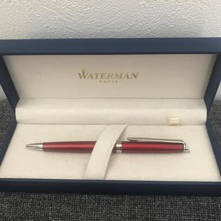ウォーターマン(Waterman)のウォーターマン ボールペン メトロポリタン エッセンシャル(ペン/マーカー)