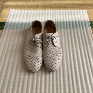 アシナガオジサン(あしながおじさん)のあしながおじさん ローファー(ローファー/革靴)