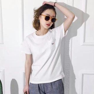 メゾンキツネ(MAISON KITSUNE')のありえる様専用(Tシャツ(半袖/袖なし))