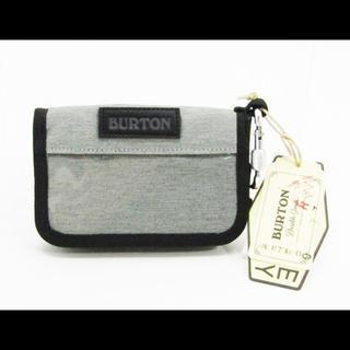 バートン(BURTON)の新品未使用!BURTON パスケース(アクセサリー)