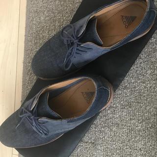 アルド(ALDO)のALDO 靴(ブーツ)