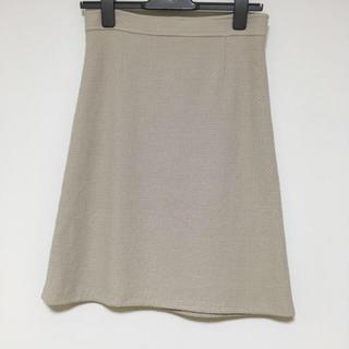 ドゥファミリー(DO!FAMILY)のDo!  Fami l y  ドゥ ファミリー  台形スカート (ひざ丈スカート)